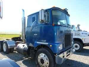 Cabover For Sale In Washington Classifieds Buy And Sell In