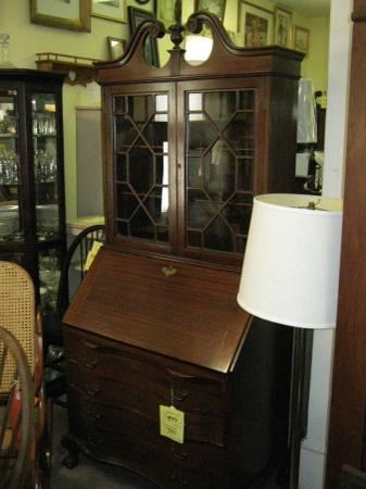 New And Used Furniture For In Chestertown Maryland Classifieds Americanlisted Com