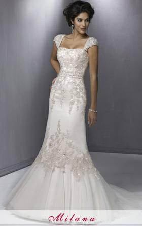 a1a388f82608e maggie sottero flirt Classifieds - Buy & Sell maggie sottero flirt across  the USA - AmericanListed
