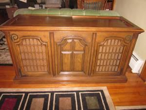 Vintage Console Stereo Classifieds Buy Sell Vintage Console
