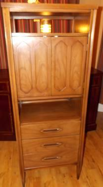 Mainline by Hooker Furniture Co. - REDUCED TO SELL! for ...