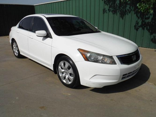 maintained 2008 honda accord for sale for sale in tallahassee florida classified. Black Bedroom Furniture Sets. Home Design Ideas