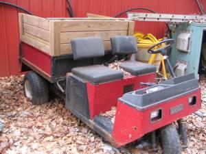 maintenace truck kazoo for sale in kalamazoo michigan classified. Black Bedroom Furniture Sets. Home Design Ideas