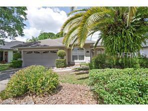 Maitland-Single Family Home