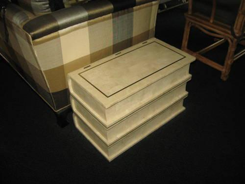 Maitland Smith New And Used Furniture For Sale In The USA   Buy And Sell  Furniture   Classifieds   AmericanListed