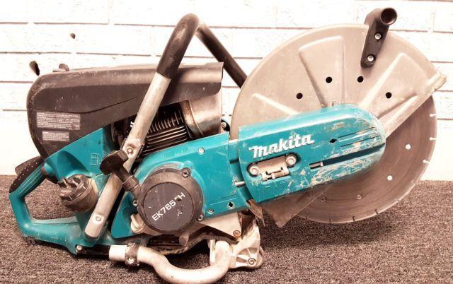Makita EK7651H 14