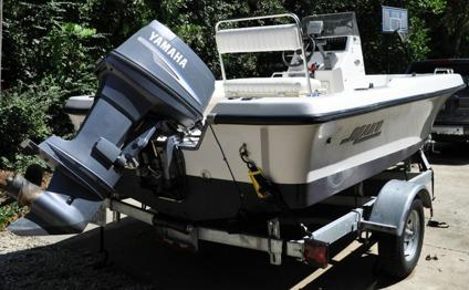 21 Ft Cobra Viper Bass Boat 15000 25991959 besides 2007 Ranger Z20 31445869 likewise 2012 Tracker Pro Team 175 Txw 32179309 as well 2014 17 Triumph 170cc 30948251 as well Mako Center Console Fishing Boat Look At The Pics How Nice It Is 32237423. on gps painting arizona html