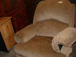 Man Cave Recliner Chairs : Man cave recliner furniture plus neosho mo for sale in