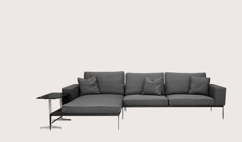 Nj Sofa Sale