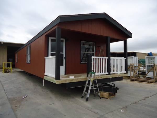 MANUFACTURED HOME SALE*SINGLEWIDES*DOUBLEWIDES* for Sale in ... on supplies for sale, storm shelters for sale, doors for sale, storage containers for sale, land for sale, used for sale, decks for sale, conex boxes for sale, portable buildings for sale, home for sale, custom built for sale, gazebos for sale, prefabricated buildings for sale, power for sale, campers for sale, pond for sale, office containers for sale, ticket booths for sale, shipping containers for sale,
