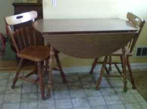 foosball table for sale in Louisville, Kentucky Classifieds ...