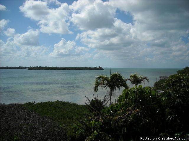 Marathon Florida Keys Affordable Waterfront And Non Waterfront Homes Sale In
