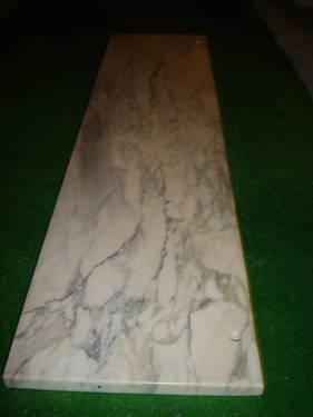 Marble Slab For Shelf Or Table Top
