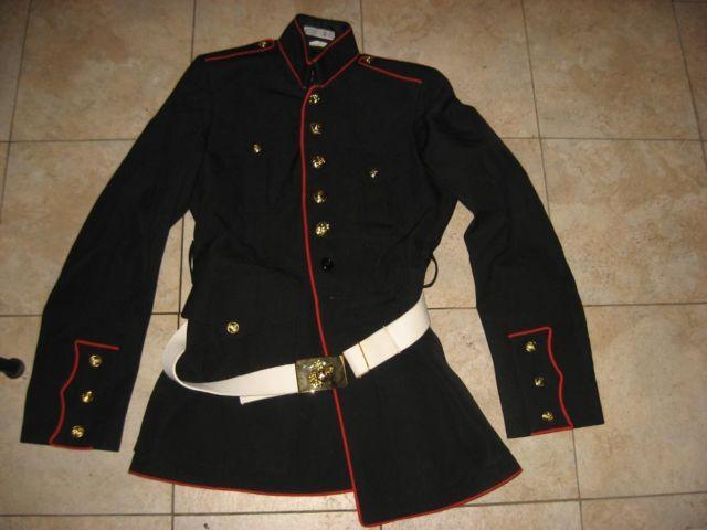 Buy Cheap Marines Bdu from Global Marines Bdu Suppliers ...