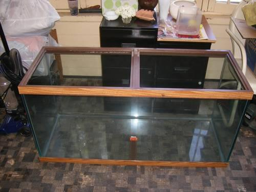 Marineland Eclipse Acrylic Aquarium System For Sale In