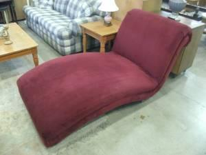 New And Used Furniture For Sale In Allentown, Pennsylvania   Buy And Sell  Furniture   Classifieds Page 4 | Americanlisted.com