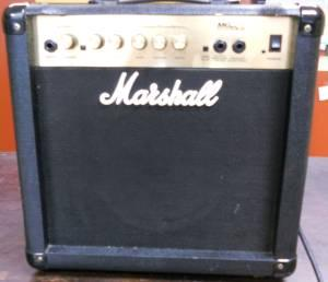 marshall amp orlando for sale in orlando florida classified. Black Bedroom Furniture Sets. Home Design Ideas