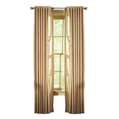 Heavy Duty Shower Curtain Rod Martha Stewart Living Rugs