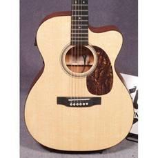 Guitar Cases Houston : martin 000c 16gte premium mahogany cutaway guitar w hardshell case for sale in houston texas ~ Russianpoet.info Haus und Dekorationen