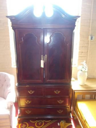 Craigslist Furniture for Sale in Pottstown PA Claz