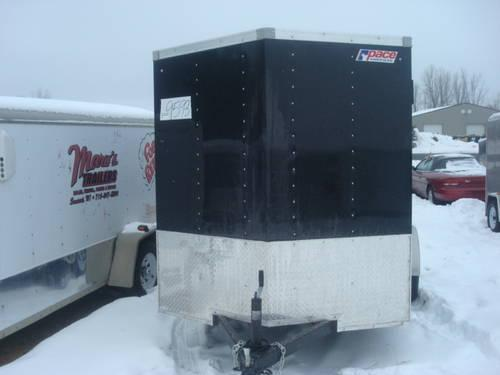 Travel Trailers For Sale In Twin Cities Mn