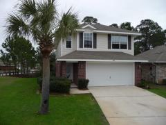 Mary Esther, FL, Okaloosa County Home for Sale 4 Bed 3