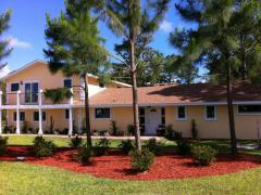 Mary Esther, FL, Okaloosa County Home for Sale 6 Bed 4