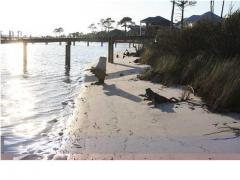 Mary Esther, FL, Okaloosa County Land/Lot for Sale
