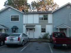 Mary Esther, FL, Okaloosa County Townhouse for Sale 2