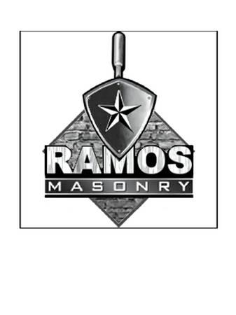 Masonry-Add-ons, Remodels and Repairs in the Abilene
