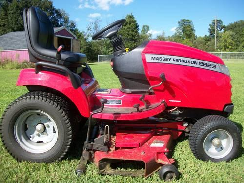 Massey Ferguson 35 Garden Tractor Classifieds   Buy U0026 Sell Massey Ferguson  35 Garden Tractor Across The USA   AmericanListed
