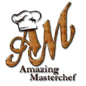 Master Chef gaming apps