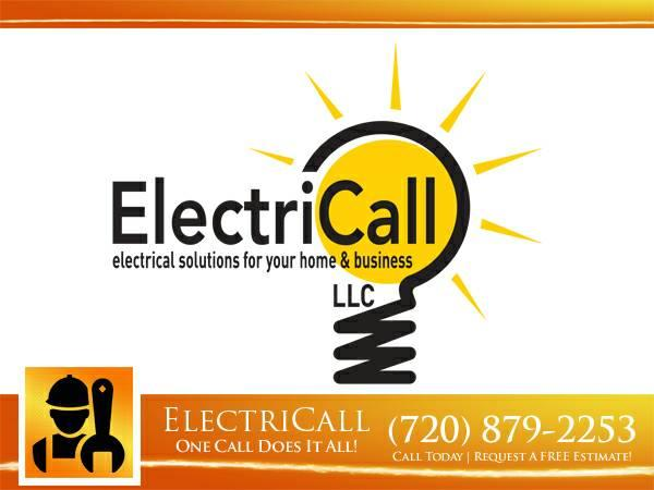 MASTER ELECTRICIAN | ELECTRICAL CONTRACTOR | FREE