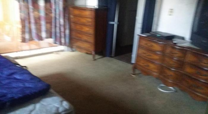 master room for rent 30x16 for sale in west covina california classified. Black Bedroom Furniture Sets. Home Design Ideas