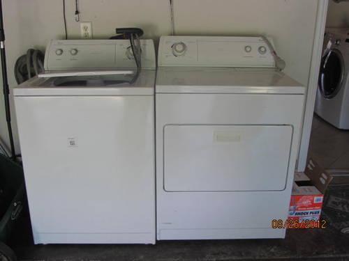 whirlpool super capacity plus washer manual