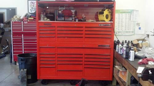 matco toolbox classifieds - buy & sell matco toolbox across the usa ...