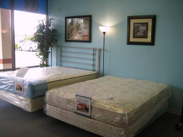 Mattress Buyers We Have The Best Price And Selection For