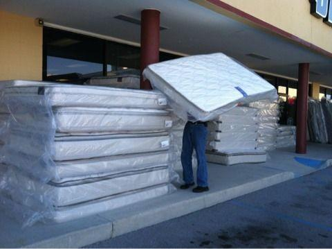 Mattress Closeout Sale Bed City For Sale In