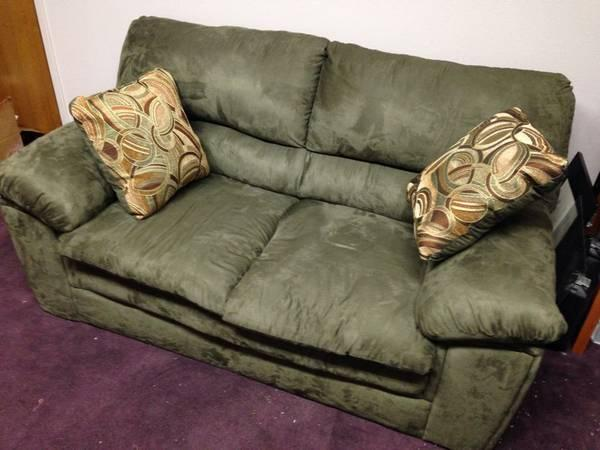 Double Papasan Chair New And Used Furniture For Sale In The USA   Buy And  Sell Furniture   Classifieds   AmericanListed