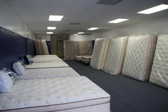 Mattress Sale All Mattresses Must Go For Sale In
