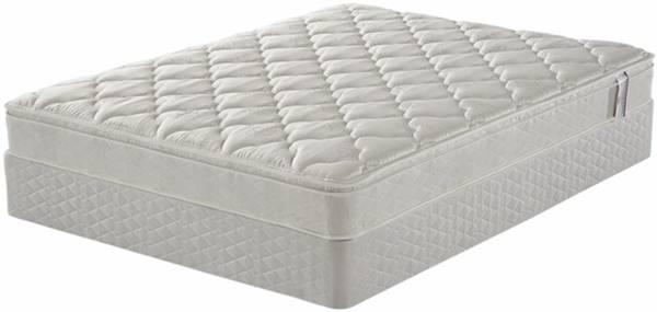Mattress Sale All Sizes Amp Styles On Sale This Weekend