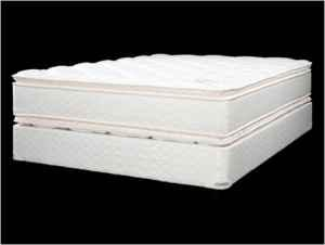Mattress Sale Delivery Today Wcc Furniture For Sale In Lafayette