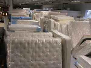 Mattress Truckload Sale Sealy Serta Stearns Amp Foster Simmons