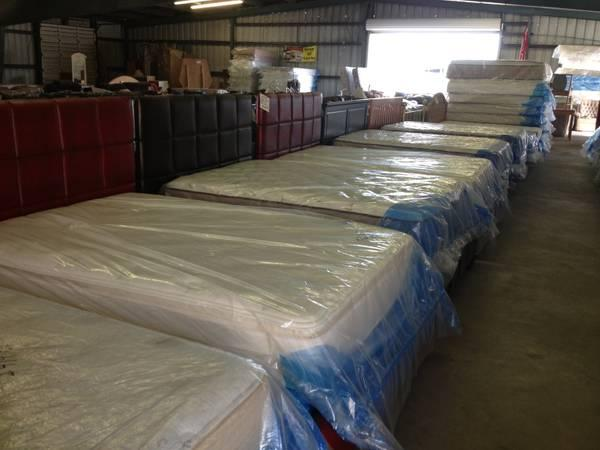 Mattress Warehouse Of Central Fl Beds Beds Beds For Sale In Lakeland Florida Classified