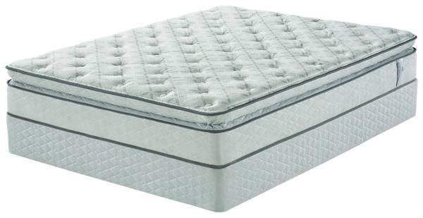 Mattresses Moving out sale From 200 for Sale in