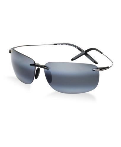 Eyeglass Frame Repair Connecticut : Maui Jim Sunglasses, 526-02 Olowalu for Sale in Town ...