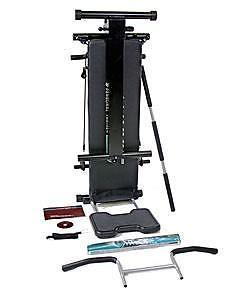 Maxxus 1700xl Total Body Trainer Home Gym