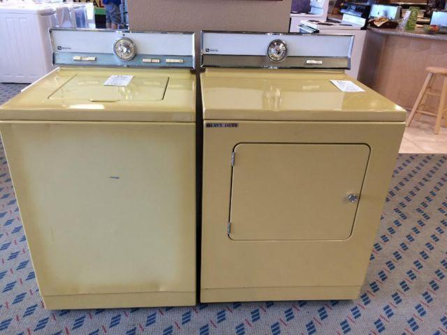 Maytag Dryer Clifieds Across