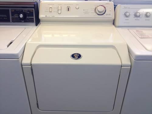 Maytag Atlantis Dryer For Sale In Tacoma Washington