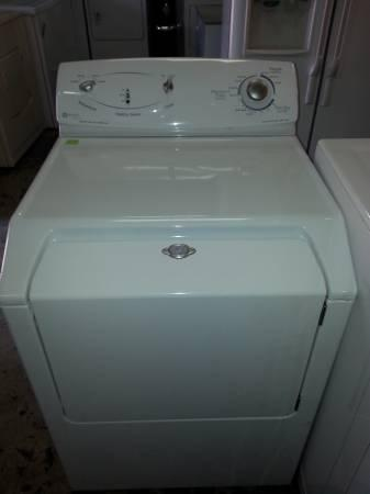 Maytag Atlantis Intellidry Dryer - for Sale in Sumner ...